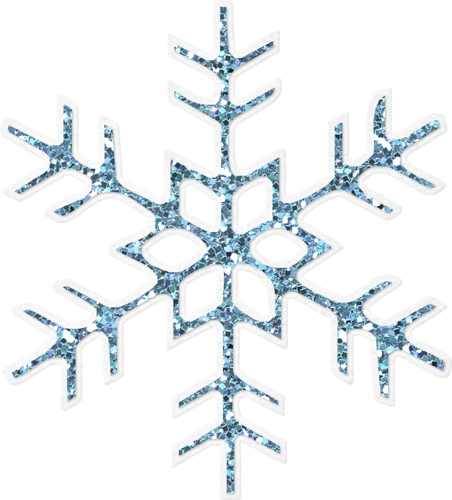 Christmas Png 9 Png Winter Wonderland Snowflakes