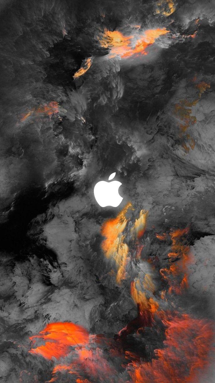 Desktop Wallpaper Abstract Nature Abstract Iphone Wallpaper Abstract Wallpaper Storm Wallpaper