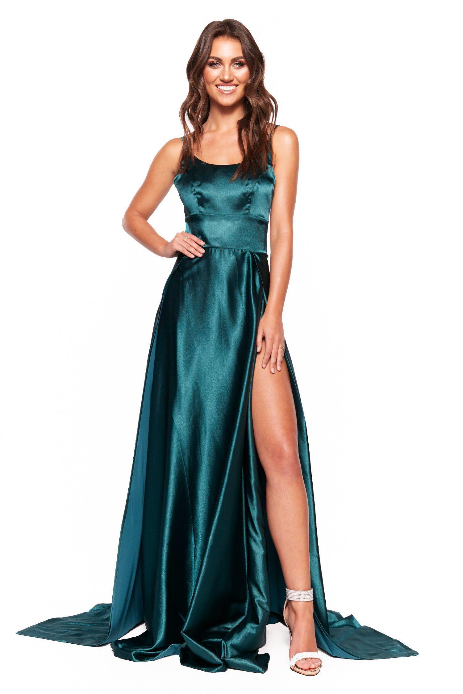 ec9aa6ac34462 Full Length Slips For Maxi Dresses Uk - PostParc