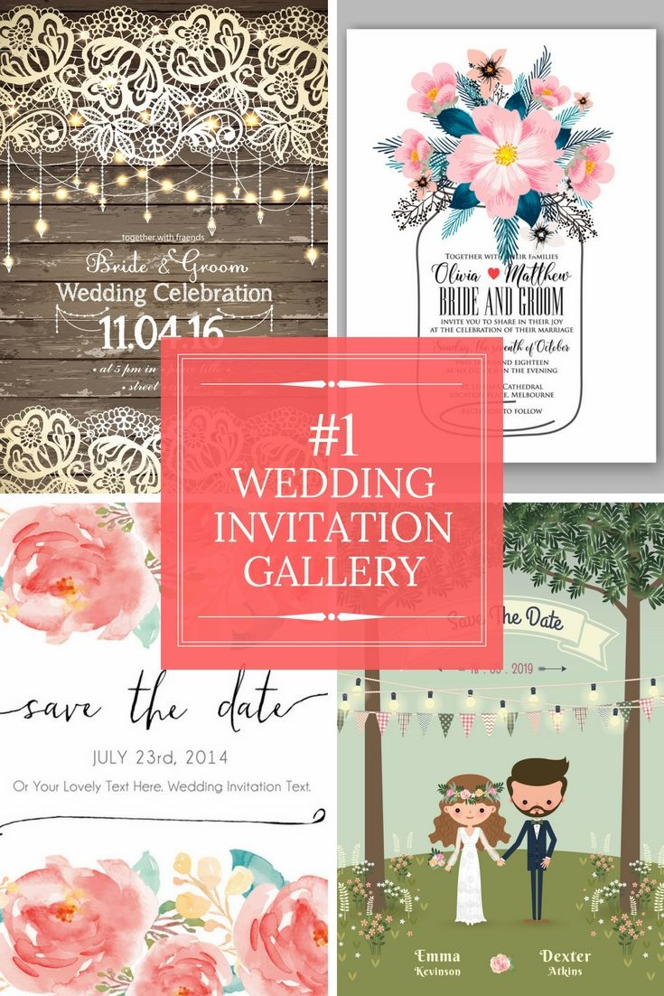 Fancy How Long Before The Wedding Do You Send Out Invitations ...
