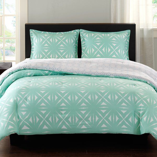 lattice comforter set comforter scale and craft rh pinterest com au