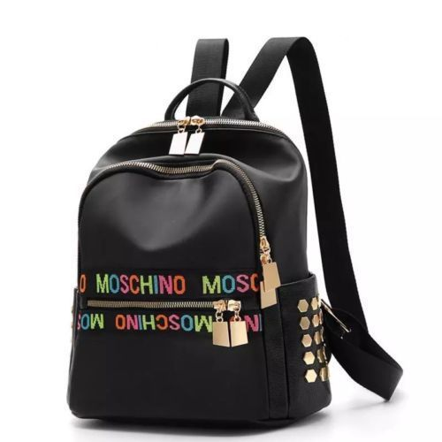 Women MB28 Real Leather Hand Bag Ladies Strong Comfortable Shoulder Cross Body