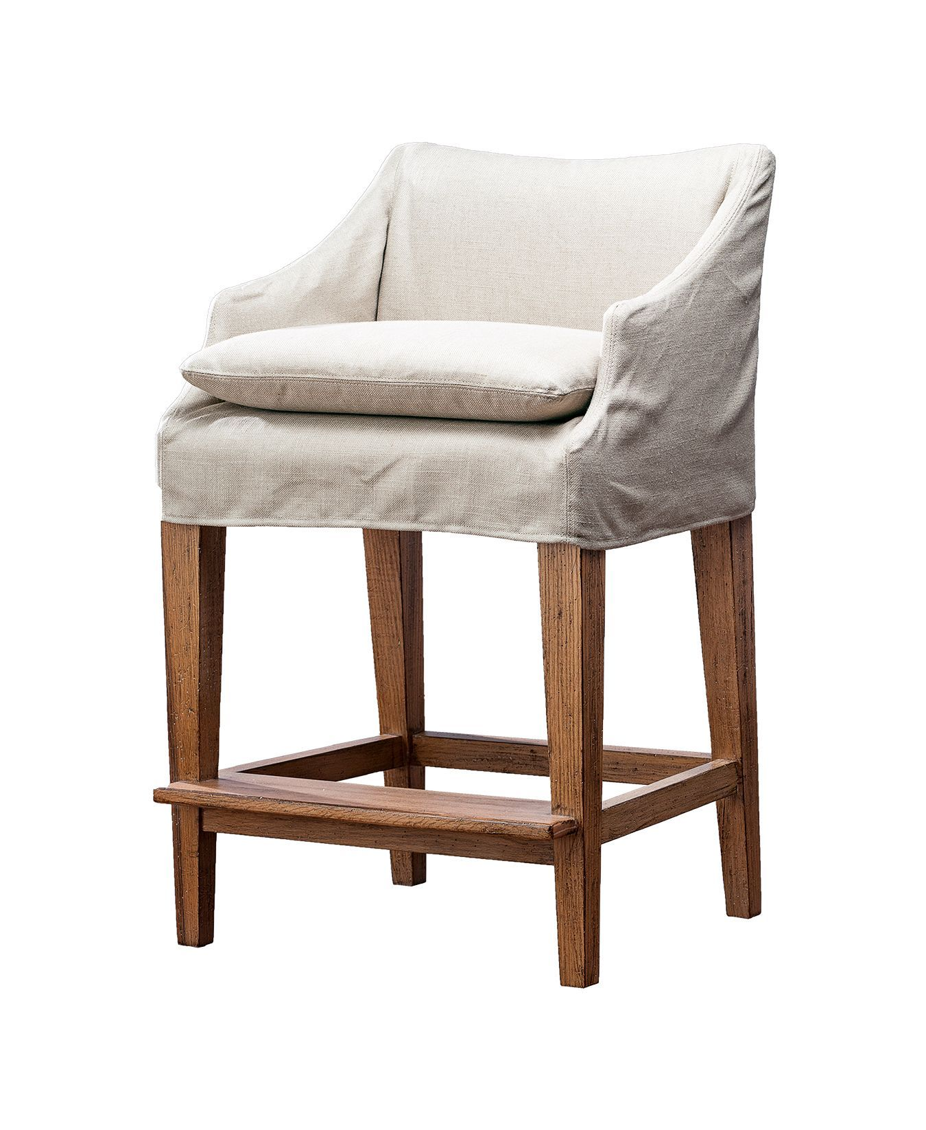 Callen Counter Stool Counter Stools Stool New Furniture