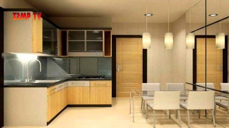 Desain kitchen set minimalis also interior pinterest rh