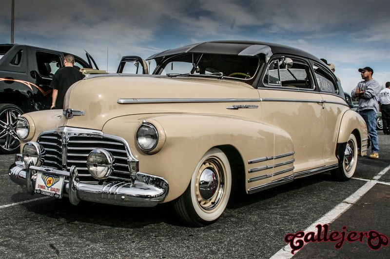 fleetline fest bomb pinterest cars cars and motorcycles and chevy rh pinterest com