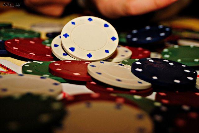 Poker | Poker, Casino, Online casino