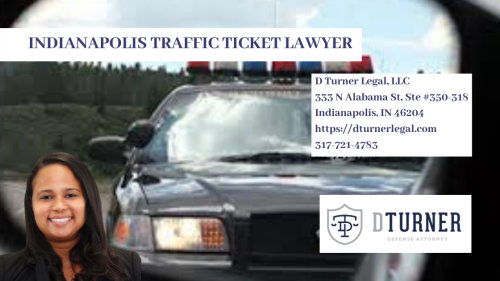 Indianapolis Traffic Attorney In 2020 Traffic Indianapolis Attorneys