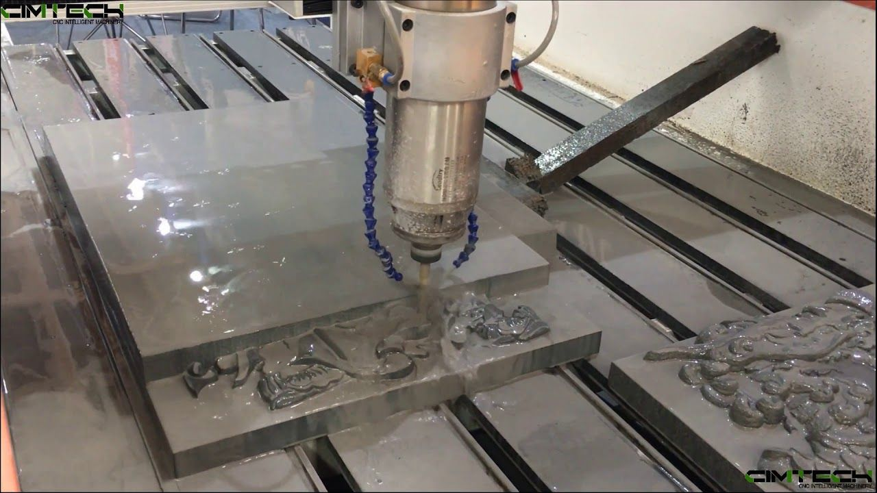 Pin On Cnc Stone Carving Machine