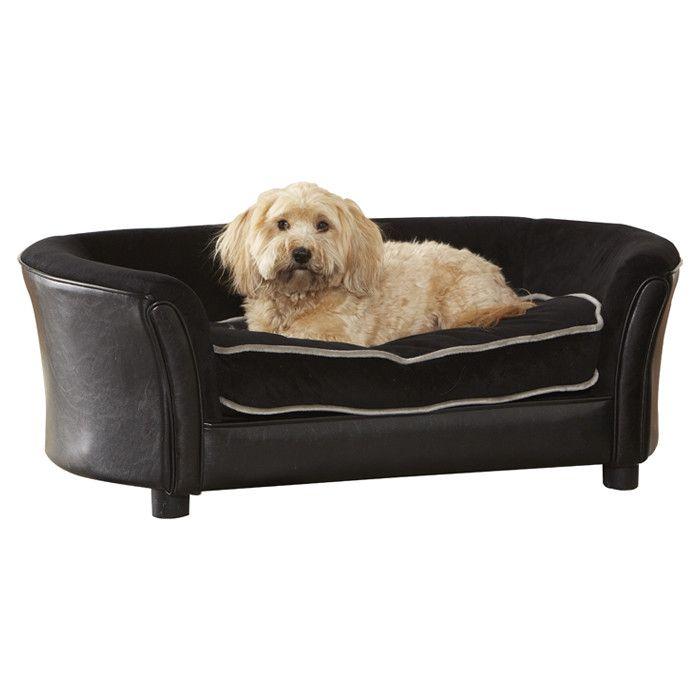 wayfair com online home store for furniture decor outdoors rh pinterest com