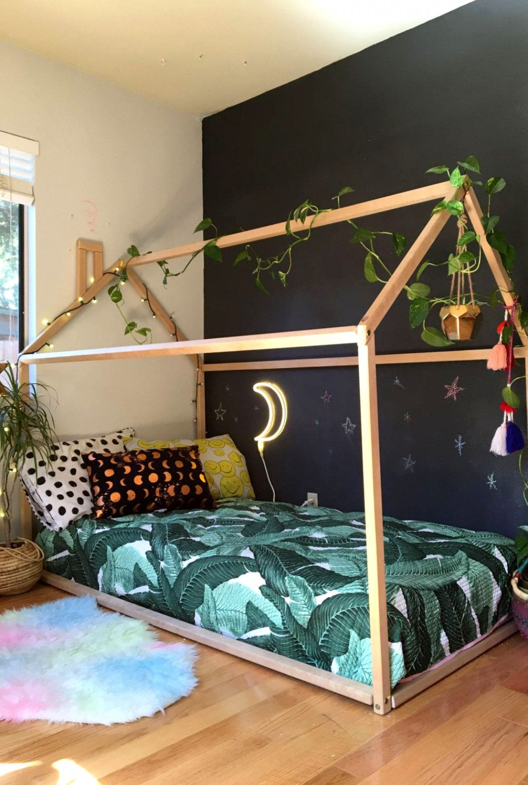 kids bedroom decor that inspires imagination kidsfurniture willow rh pinterest com