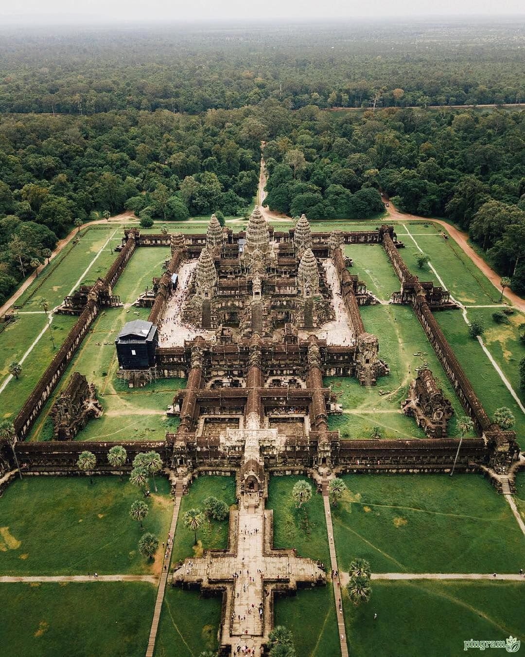 Pin Von Steven Low Auf Cambodia In 2020 Mit Bildern Kambodscha