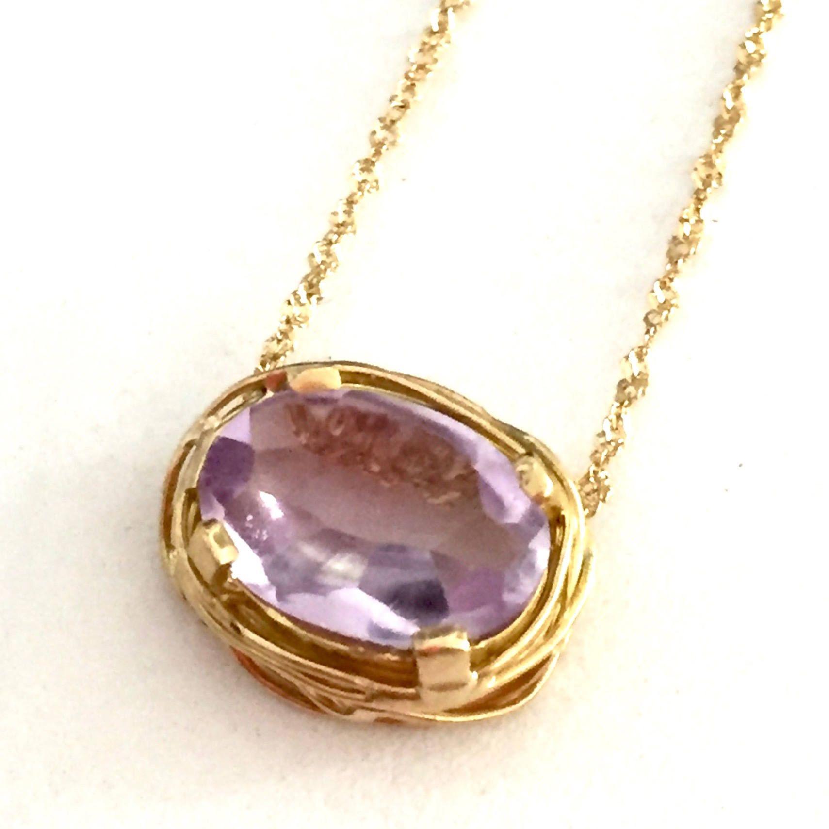 Pin by Adriana Shapira (Bromet) on Leda Artisan Gold Designs ...