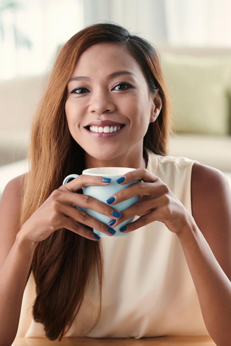 beste Filipina online dating dating i Sverige Stockholm