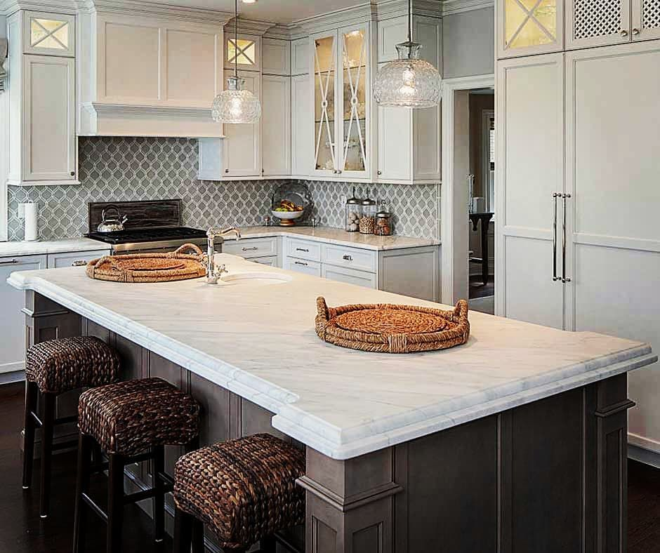 nw granite marble llc displays the largest selection of brand rh pinterest com