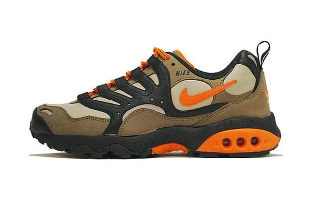online retailer 06788 4093c The 100 Best Nikes of All Time83. Terra Humara | INSPIRATION: Sneaks ...