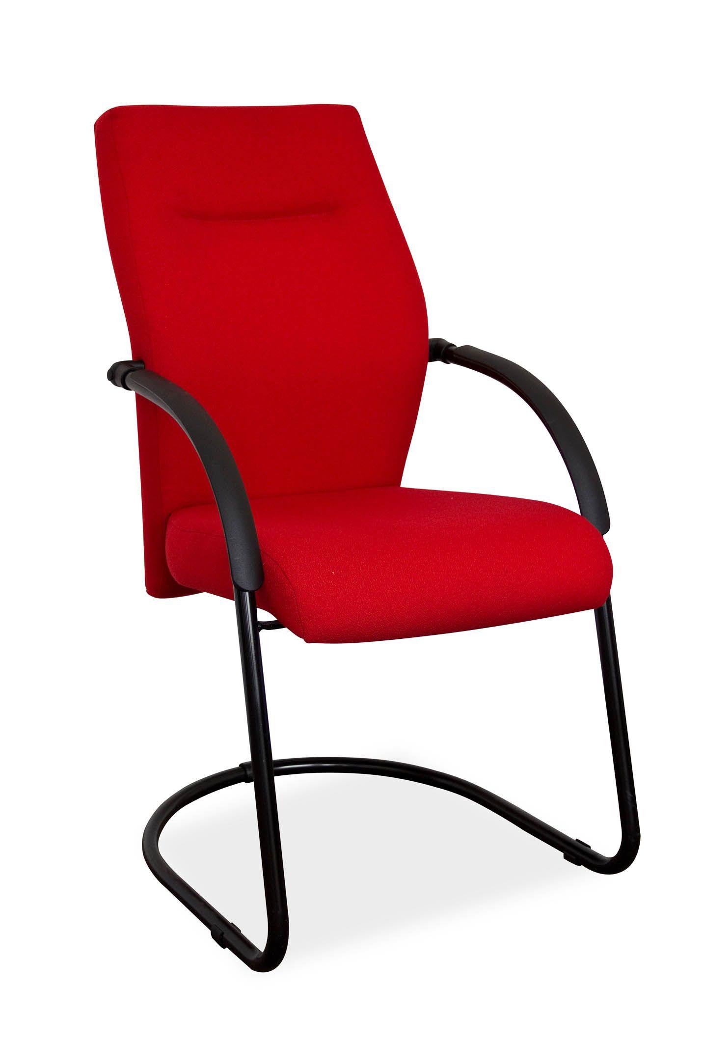 Wartezimmer Stühle Für Verkauf Kaufen Computer Stuhl ...