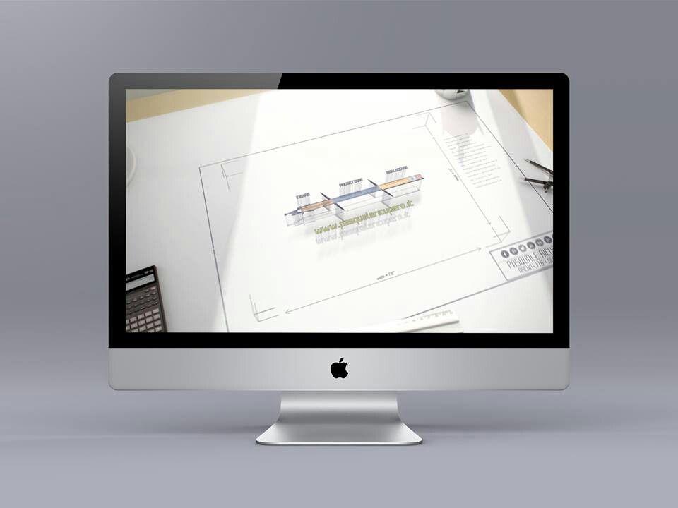 #render #rendering #arredo #arredamento #arch #architettura #architetto #insta #3d #modellazione #instagood #photooftheday #instamood #igers #follow #tags #followforfollow #follower #following #bestoftheday #instagramers #photo #instahub #instago #igaddict #awesome #webstagram #immobiliare #progetto www.pasqualericupero.it