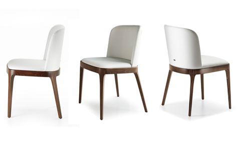 Selecciona la silla que le quede mejor a tu estilo! | ❉ Silla para ...