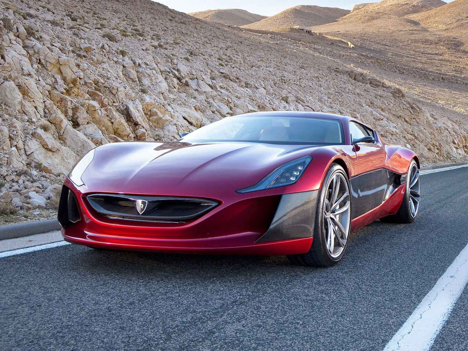 rimac concept one speed style tech pinterest super car cars rh pinterest com