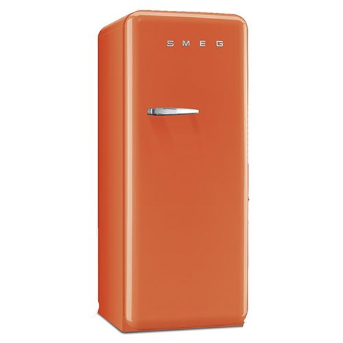 Add A Splash Of Color And Retro Style To Your Kitchen With The Smeg Cu.