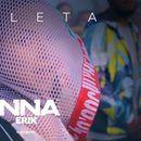Inna Ruleta Feat Erik Official Music Video Music Videos Nirvana Album Erik