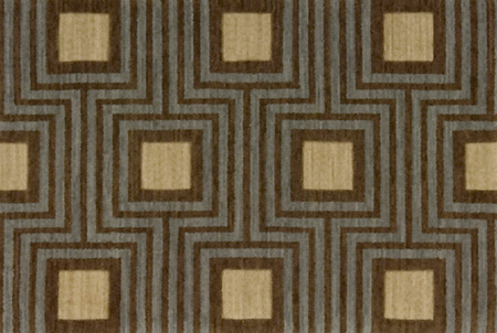 Dabbieri Blog Kravet Rugs On Carpet Carpet