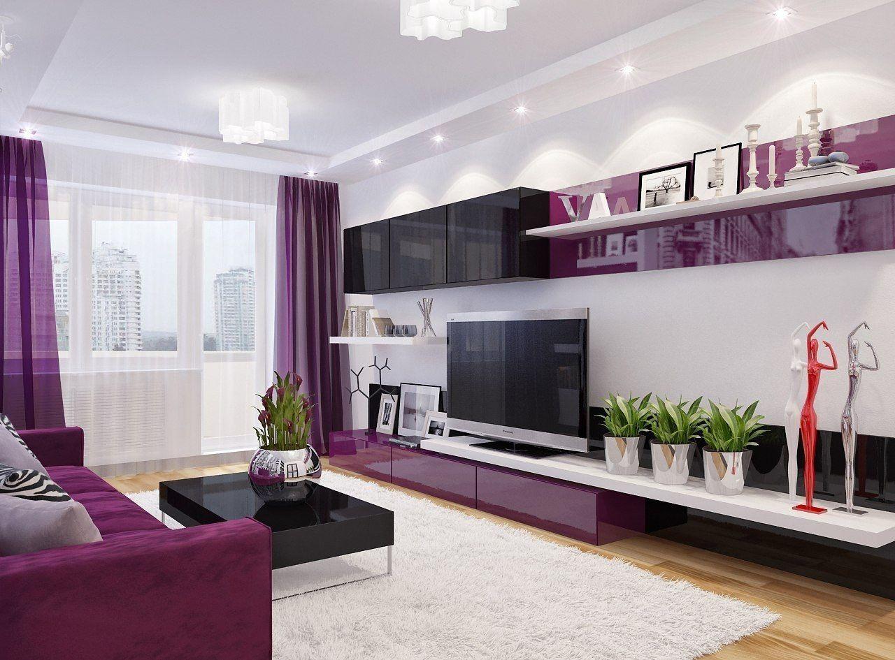 Innenarchitektur für schlafzimmer-tv-einheit pin von kerstin grebenr auf esstischzimmer in   pinterest