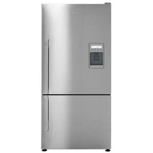 Pin By New Site On Top 10 Best French Door Bottom Freezer Refrigerator Reviews Refrigerator Refrigerator Storage Freezer
