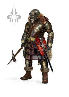 dnd armor - Google Search