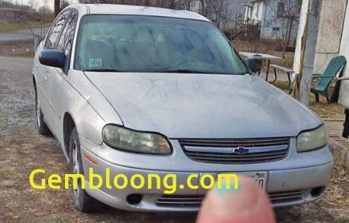 cheap car under 1000 in alton il chevy malibu classic 04 autopten com