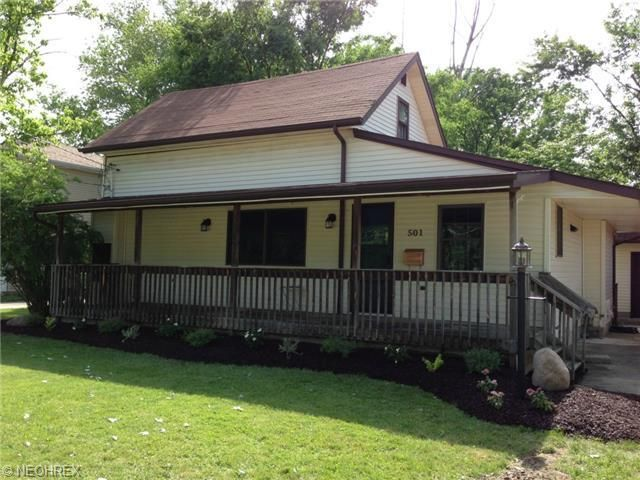 501 pearl st berea ohio available now contact me andrew rh pinterest com au