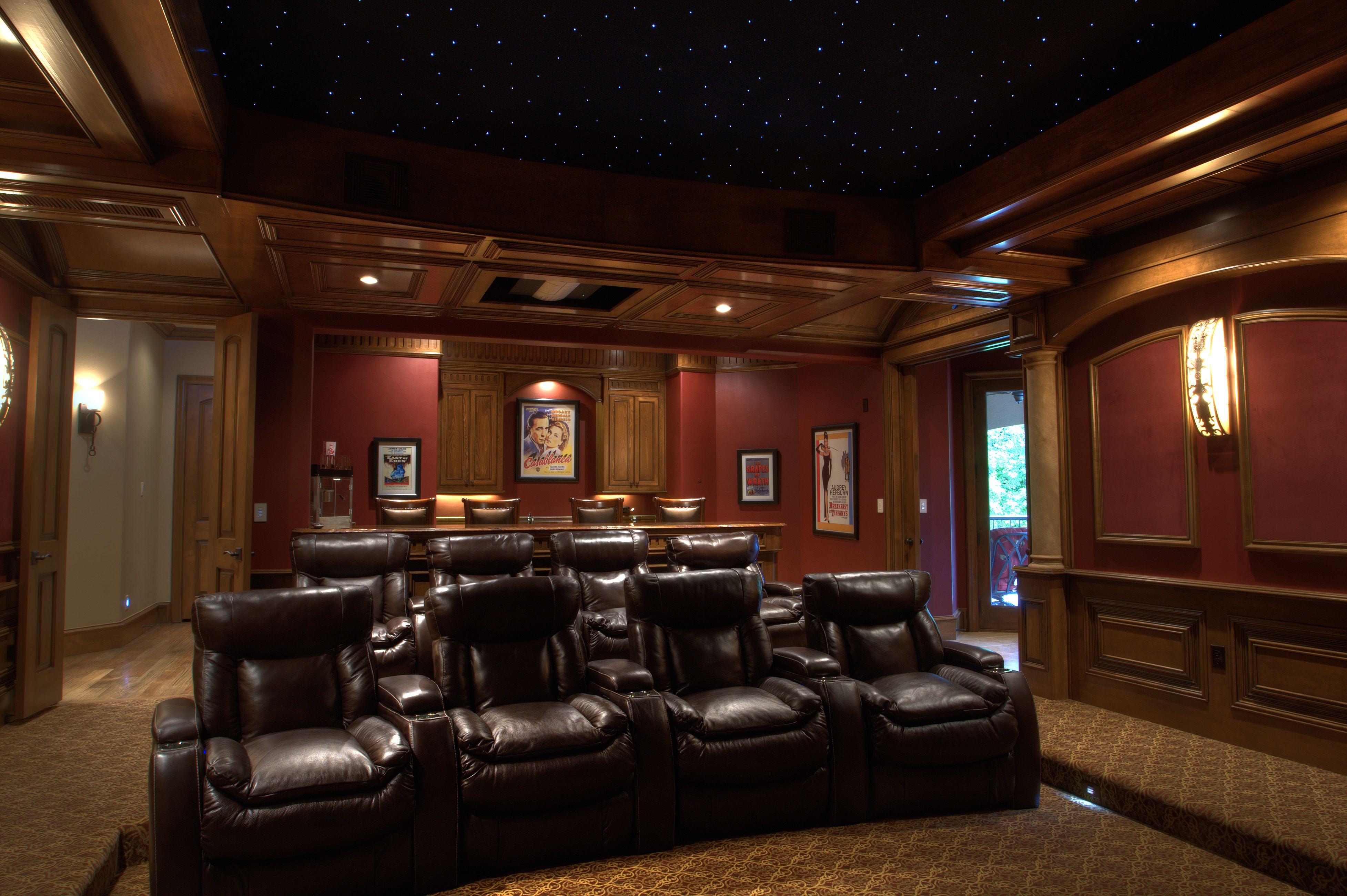 img 4793 4 5 tonemapped dream home game room basement custom rh pinterest com