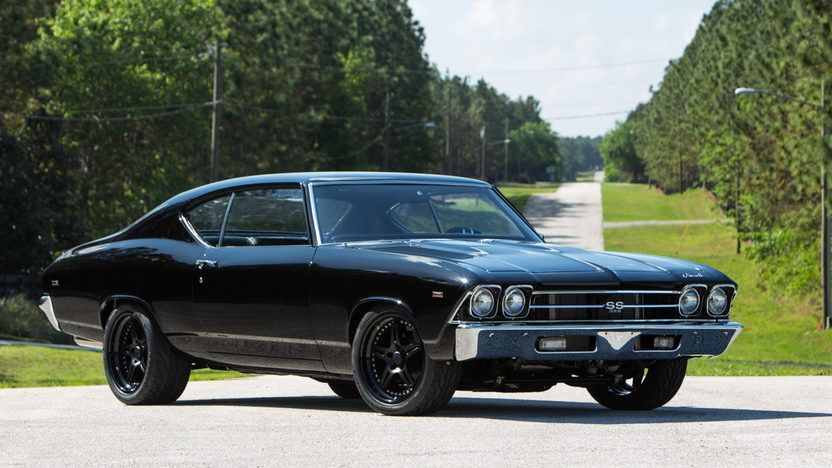 1969 chevelle chevyclassiccars muscle cars 1969 chevelle 69 rh pinterest com