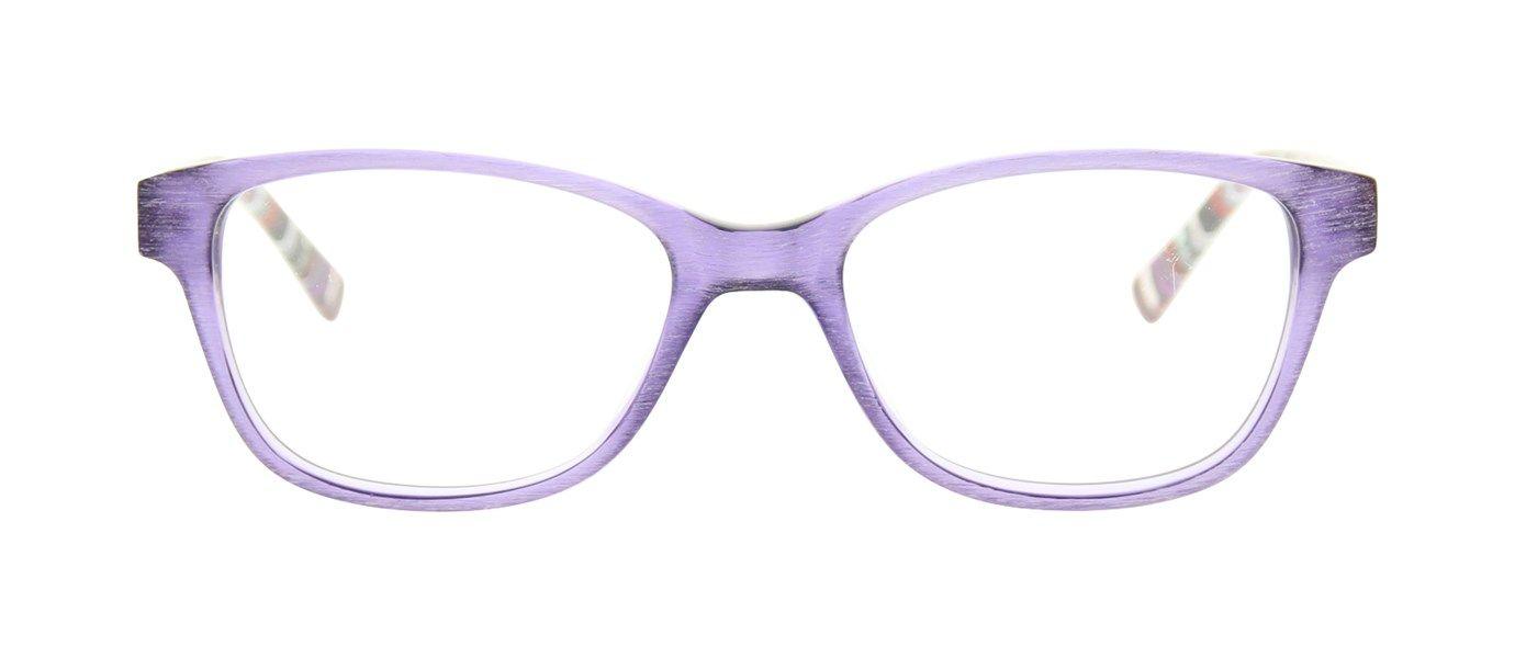3f67ad279c Lazer (2142-kids) bril bij Hans Anders