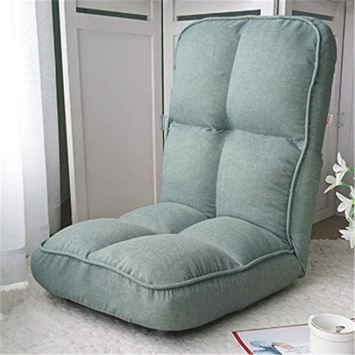 1 pack 108x45x 18 leisure sofa chair living room folding sofa bed rh pinterest com