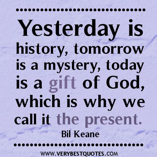 inspirational quotes about god inspirational