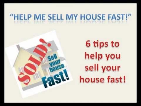 Help Me Sell My House Fast | For Real Estate Investors | Sell my