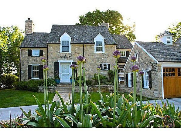 charming stone colonial in madison wi 53704 community pinterest rh pinterest co kr
