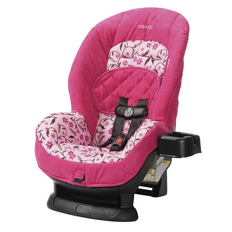 17 Convertible Car Seats With Extended Rear Facing | Car seats ...