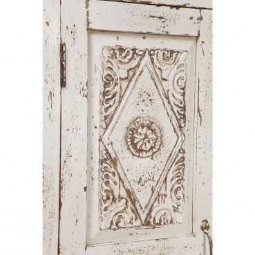 Kare Click https kare click fr 11461 thickbox armoire taberna blanche 2