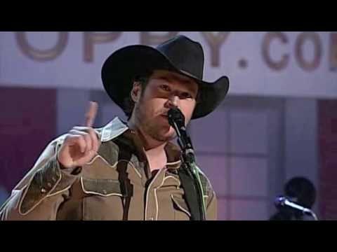 Some Beach Blake Shelton Blake Shelton Country Music Stars