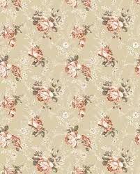 Resultado de imagem para papel de parede floral