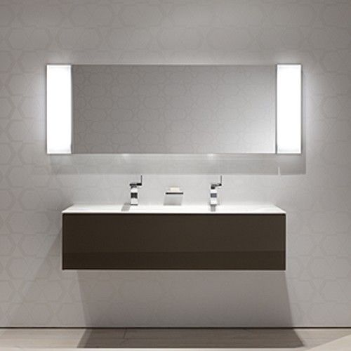 modern bathroom mirrors. Top 10 Modern Bathroom Mirrors  Design Necessities Bath bathroom mirrors
