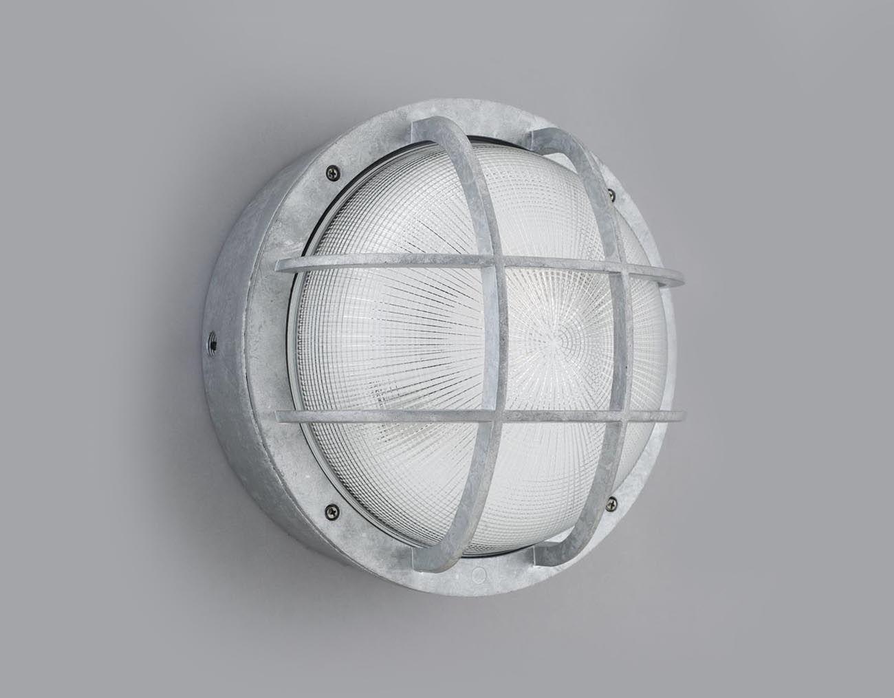 Hi Lite Mfg Co Inc Commercial Lighting Neptune Sconce Sconces Modern Ceiling Fan Bulkhead Light