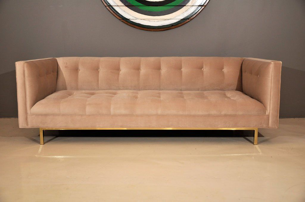 Lawson Sofa How to Decorate Your Space