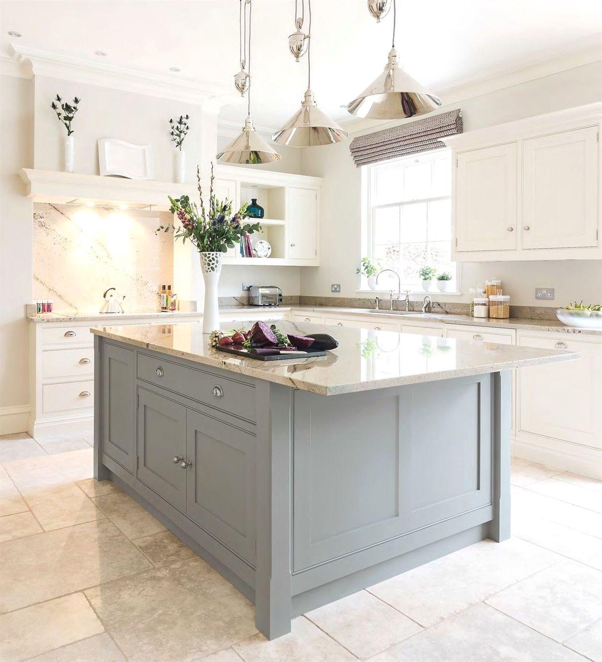 tom howley s classic hartford design beautiful kitchens january rh pinterest com