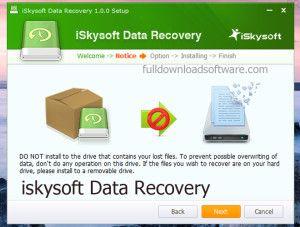 iskysoft data recovery registration code mac crack