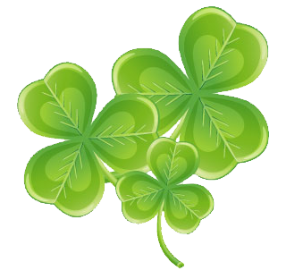 Learn About St Patrick S Day With Free Printables Saint Patricks Day Art St Patricks Day Clipart Shamrock Pictures