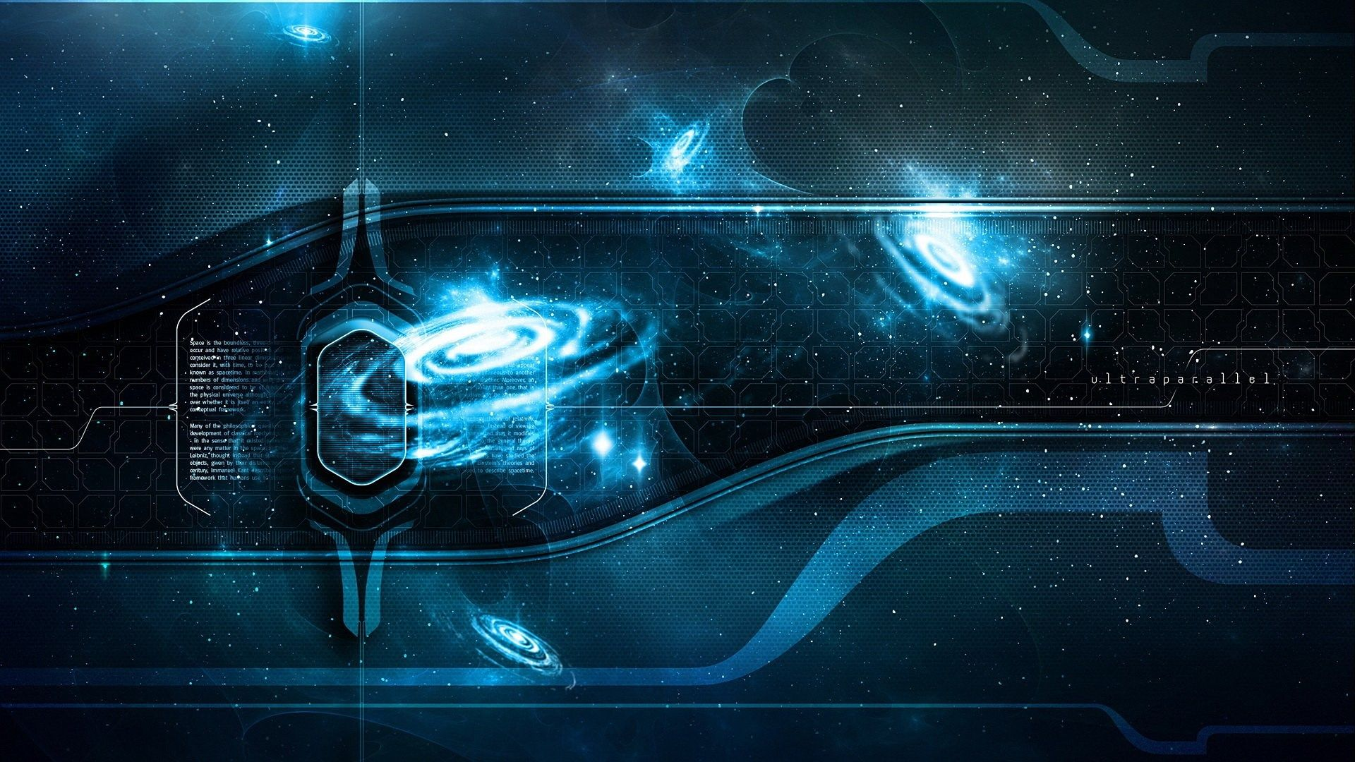 Computer Science Hd Backgrounds Science Background Technology Wallpaper Tech Background
