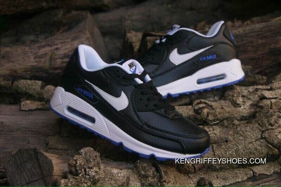 the best attitude 8df44 a5762 httpswww.kengriffeyshoes.comair-max-9037-